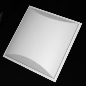 Double-Duty-Diffuser-White