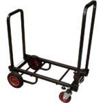 Karma Equipment Cart K80