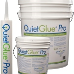 This product qualifies for Free Standard Ground Delivery. See Details Here