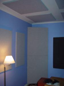 Rhonit Composer Room