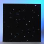 Star Ceiling Panel