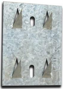 Surface Impaler