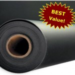 acoustical-sound-barrier-best-value