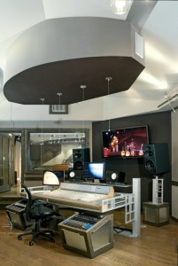control-room-custom-ceiling-cloud