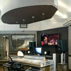 control-room-custom-ceiling-cloud