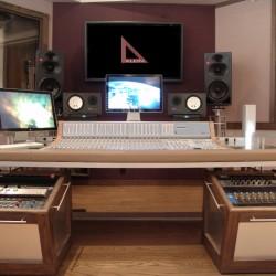 custom-design-console-for-music-studio