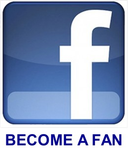 SCR Joins Facebook: Sound Control Room, your acoustic design, consultant, and builder. Los Angeles #1 source for sound proofing materials.
