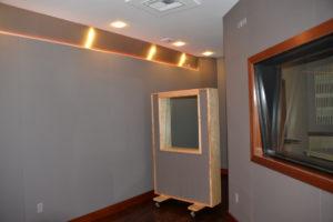 Cherry Party Studios