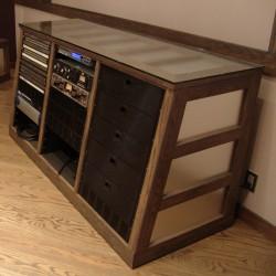 uniquie-recording-studio-furniture