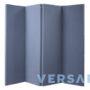 VersiFold Acoustical Room Divider