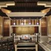 Interior design professional interior designer home design plans - Recording Studio Designer Builder Remodel Los Angeles
