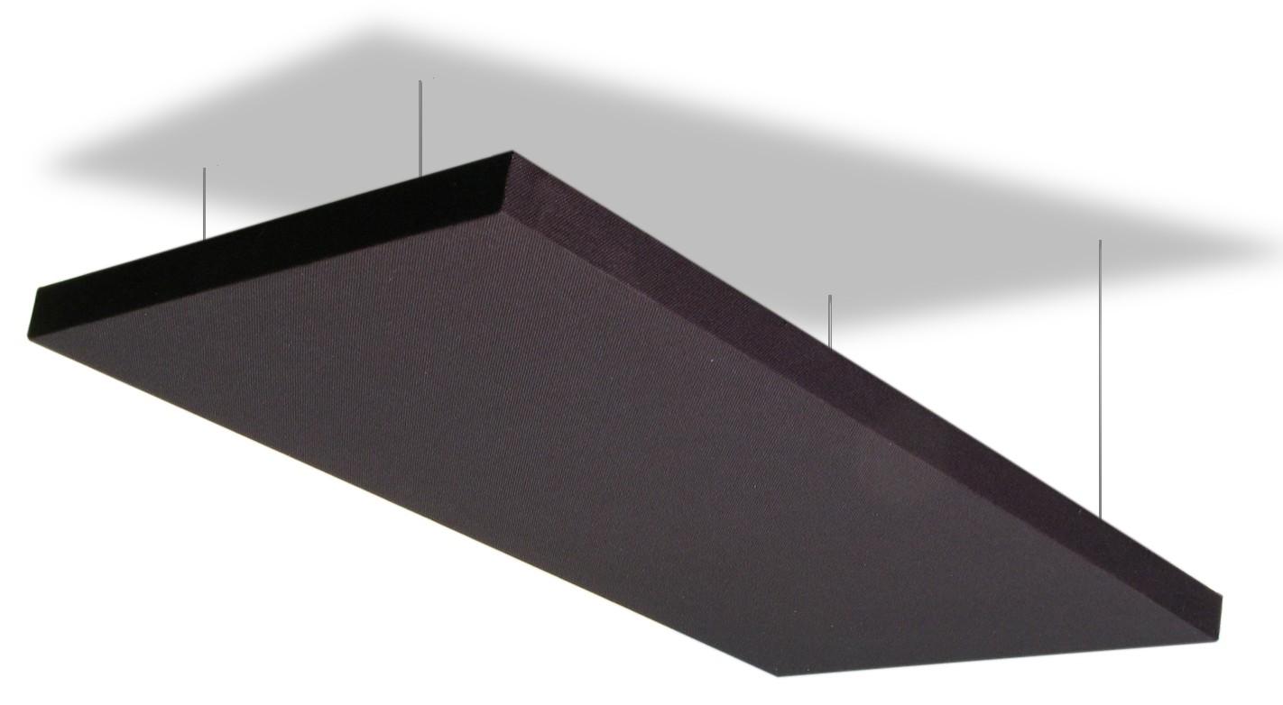 Paintable Ceiling Tiles Primacoustic Cloud Panel : Steven Klein's Sound Control ...