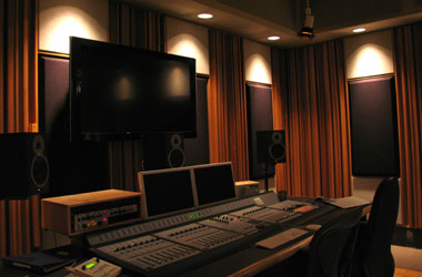 Primacoustic 24 X 48 Panel Steven Klein S Sound