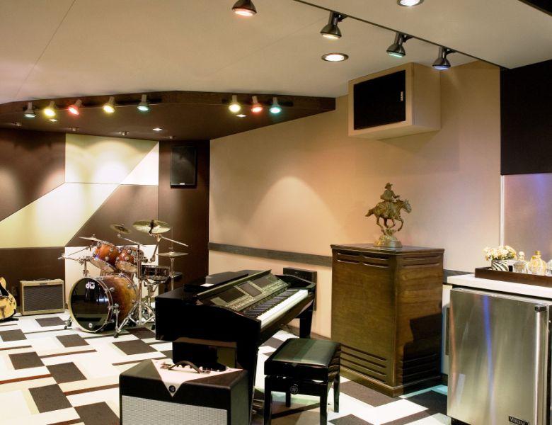 recording studio designer builder remodel los angeles. Black Bedroom Furniture Sets. Home Design Ideas