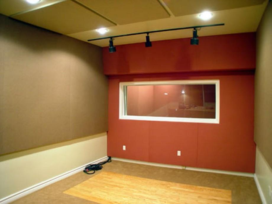 Miraculous Success Records Steven Kleins Sound Control Room Inc Largest Home Design Picture Inspirations Pitcheantrous