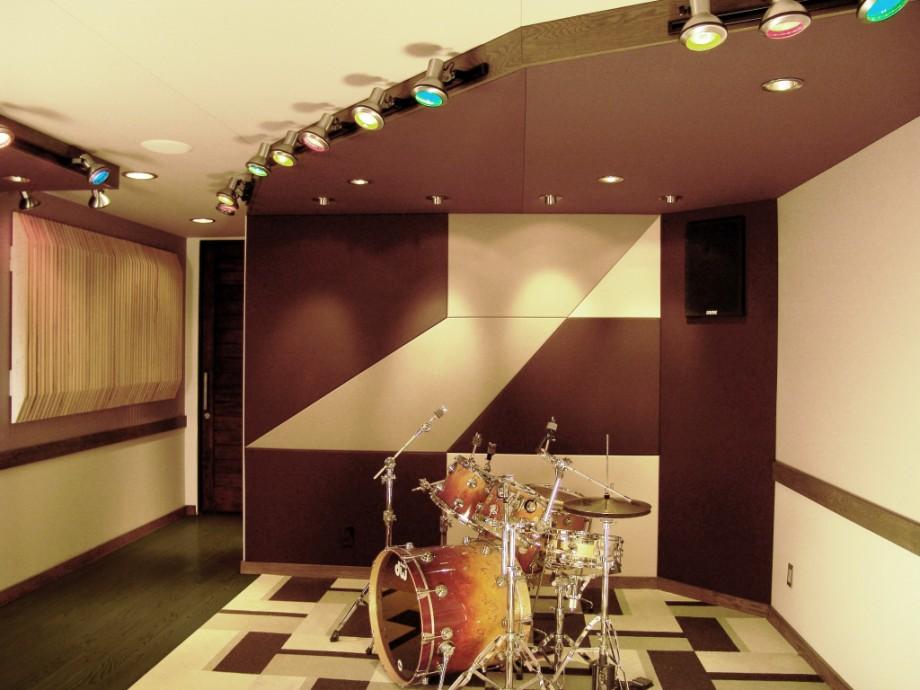 Sea Vista Steven Klein S Sound Control Room Inc