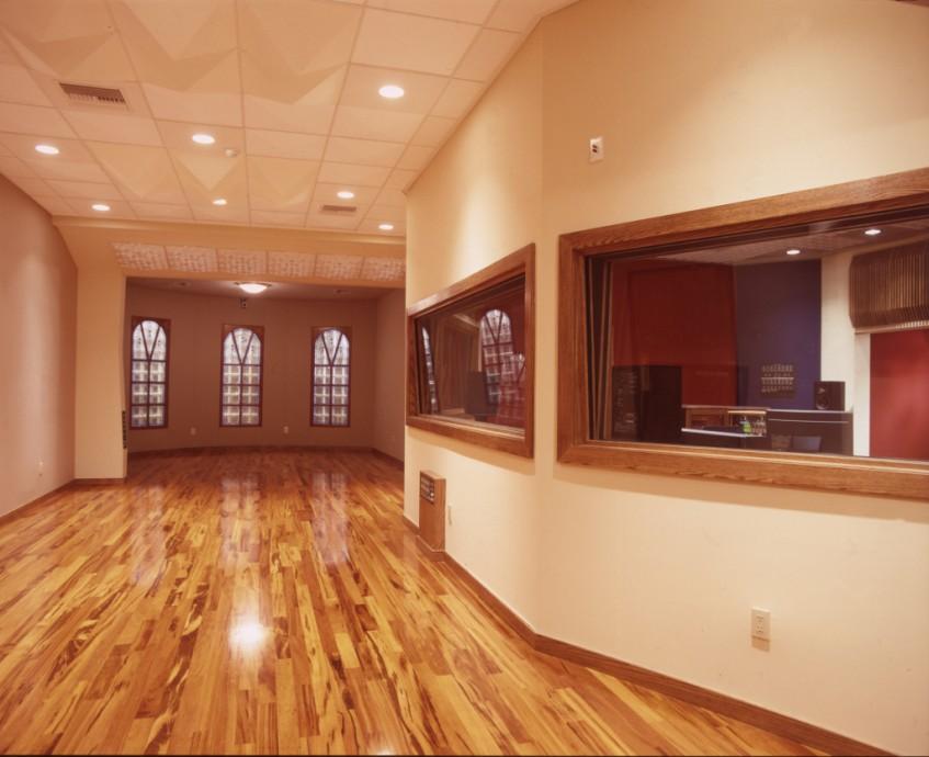 m pire recording studio steven klein s sound control room inc
